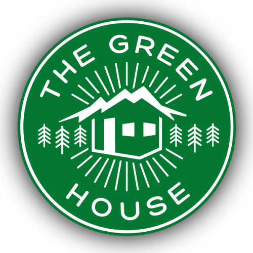The Green House – Colorado