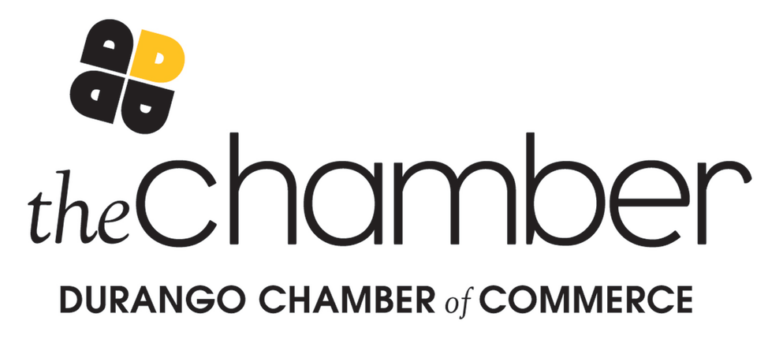 The Durango Chamber of Commerce